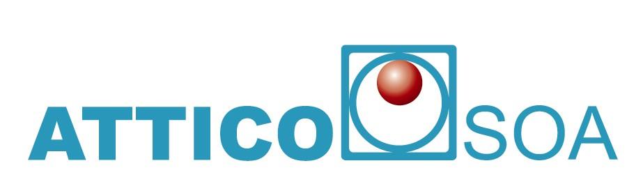 Logo - SOA