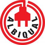 preview-albiqual